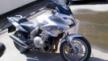 Honda CBF1000 2006 - honda