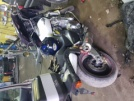 Honda X4 2000 - мотоцикл нах