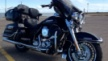 Harley-Davidson FLHTK Electra Glide Ultra Limited 2012 - Ray