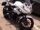 Yamaha XJ6 Diversion 2014 - XJ6