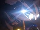 Yamaha YZF-R1 2014 - девочка