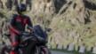 Honda CBR1000RR Fireblade 2009 - Ночная Фурия