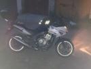 Honda CBF600 2013 - мот