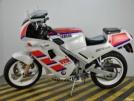 Yamaha FZR250R 1988 - Ямах =)