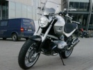 BMW R1200R 2008 - ---