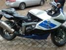 BMW K1300S 2012 - ---