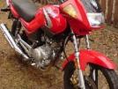 Yamaha YBR125 2005 - Ёбик=)