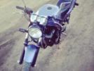 Honda CB-1 400 1991 - cbone