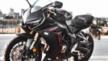 Honda CBR650R 2019 - Фурия