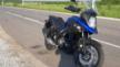 Suzuki DL650XT V-Strom 2020 - Ураганчик