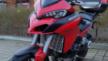 Ducati Multistrada 1260 Enduro 2018 - Multi