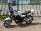 Yamaha XJR1200 1996 - Гусь