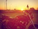 Honda CB400 Super Four 2001 - ___
