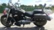 Honda VT1100 Shadow A.C.E. 2001 - Choper