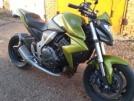 Honda CB1000R 2009 - хонда