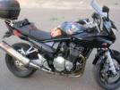 Suzuki GSF1200 Bandit 2006 - Монстрик