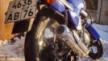 Yamaha YBR125 2011 - Ебродин