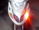 Viper F150 2004 - Табуретка