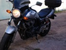 Honda CB400 Super Four 2002 - Орел