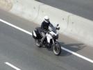 Ducati Multistrada 950 2017 - MTS 950
