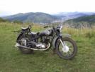 ИЖ 49 1957 - Ижак