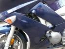 Yamaha FJR1300 2006 - FJR