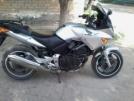 Honda CBF600 2004 - хонда