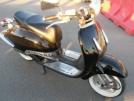 Honda Joker 90 1996 - мопед / джо