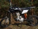 Lifan 200 GY-5 2011 - ---