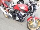 Каталог скутеров из японии Honda (Хонда). Dio ZX AF-35 ...