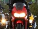 Honda VFR800Fi 1999 - Мотоцикл