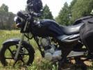 SYM XS125-K 2012 - мотоцикл