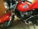Honda CB400 Super Four 2000 - Bro