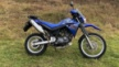 Yamaha XT660R 2004 - швейцарский