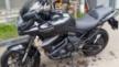 Kawasaki Versys 2013 - Верс