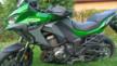 Kawasaki Versys 1000 2020 - Квачер