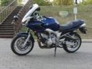 Yamaha FZ6-S 2004 - FZ6