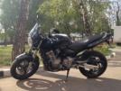 Honda CB600F Hornet 2001 - Шмель