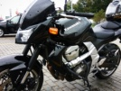Kawasaki Z750 2007 - Зетка
