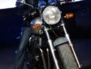 Yamaha XJR1200 1994 - ХыЖыЭР