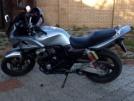 Honda CB400SS 2006 - Honda