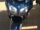 Yamaha FJR1300 2006 - Фыджер