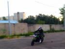 Stels Flame 200 2012 - Ракета)))