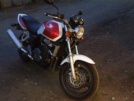 Honda CB1000 1993 - Гоша