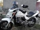 Honda CB600F Hornet 1999 - Шмель