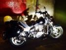 Baltmotors Classic 200 2014 - БМка