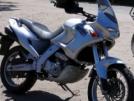 Aprilia PEGASO 650 1999 - Конь