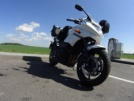 Yamaha XJ6 Diversion 2012 - ---