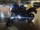 Kawasaki Versys 2013 - Версис