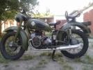 Днепр К-750 1962 - 407